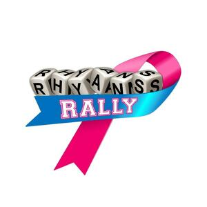 Team Page: Rhyan's Rally